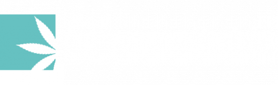 cropped-logo_roundtable.png